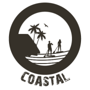 Coastal Cruise Tour