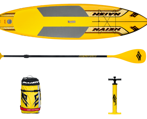 maui-sup-rental-inflatable-naish