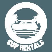 SUP Rentals
