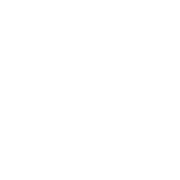 sup-tours