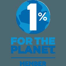 Logo FTPM