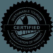 logo certified